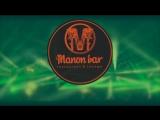 14.04 Stas Drive Dmitry Molosh Tim Sali Manon bar