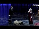 Teatro Carlo Felice - Giuseppe Verdi La Traviata (Генуя, 02.05.2018)