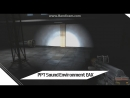 PPT Sound Environment EAX [PPT_Test]