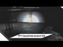 PPT Sound Environment EAX [PPT_Test]