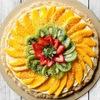 Гурмания | Мир Домашней Кулинарии ©