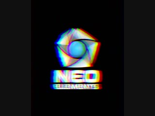 neo продукция
