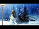 СПЕКТАКЛЬ Зимняя сказка