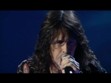 FOREIGNER - I Want Know What Love Is LIVE HD