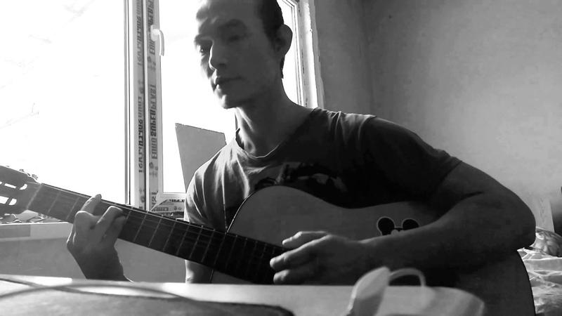 Опытный Физрук грустная песня