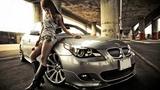 Usher ft.Ludacris Lil Jon - Year(Madness Remix)(OTM Music)Trap Music