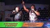 140 ударов в минуту полная версия концерта в Underground bar г.Щелково 14 07 2018