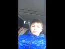 Арсен Версачи — Live