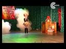 Фестиваль детского творчества Юные таланты за безопасность в СГКЦ