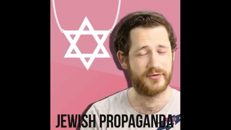 Wer von euch würde sehen das die Juden sind?!? Solche Wesen arbeiten in den Medien und Hohen Ämtern in der Wirtschaft und in d