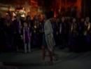 Every Praise - Dayna Richardson Saint-Peterburg Gospel Festival 2018 mass choir