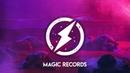 TRAP ► LEVR Elyte - Anywhere You Go (Ft Drama B Kelli) [Magic Trap Cord Release]