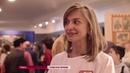 В Томске открылся Международный фестиваль керамики
