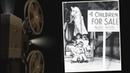 Исторические фото, которые вы не увидите в учебниках истории