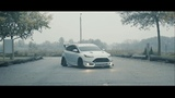 Dakota's Focus ST Flink Films