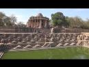 Rani-ki-Vav and other Stepwells in Gujarat