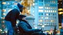 'The Upside' Official Trailer (2019)   Bryan Cranston, Kevin Hart