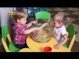35 игр для детей_ во что можно поиграть дома