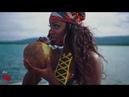 Fabrizio Parisi MiYan feat Belonoga Sunbeams HDSe7eN Remix Video Edit