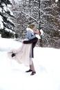 Наталия Миронова фото #15