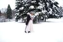 Наталия Миронова фото #13