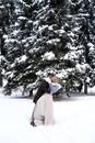Наталия Миронова фото #7