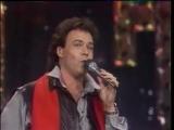 Михаил Муромов - Яблоки на снегу (Песня года 1988), муз. Михаил Муромов, сл. Андрей Дементьев