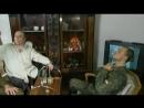 ДМБ-005 Снова в бою (2001) фильм