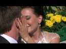 Свадебный клип Елены и Константина