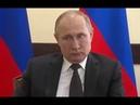 Семья Вострикова не погибла. Путин хочет гражданскую войну?