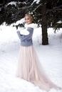 Наталия Миронова фото #40