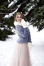 Наталия Миронова фото #39