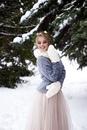 Наталия Миронова фото #38