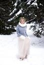 Наталия Миронова фото #30