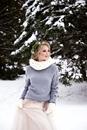 Наталия Миронова фото #29