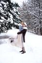 Наталия Миронова фото #11