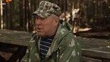 Фильм о жителях Вохомского района Костромской области