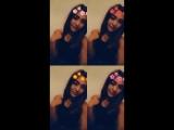 Snapchat-277190596.mp4