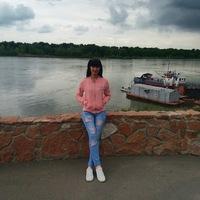 Alena Makarevich