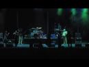 Emir Kusturica The No Smoking Orchestra Live - Bubamara @ Sziget 2012