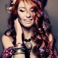 Ирина Забияка фото