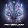 Official Morten Granau Spirit Of Analogue