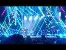 Большой весенний фестиваль Звёзды Русского радио / Владимир Пресняков - Неземная