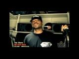 Method Man — The Show / The Prequel