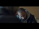 Близкие враги/Frères Ennemis, 2018 Bande-annonce VF vk/cinemaiview
