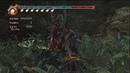 Ninja Gaiden 2 Master Ninja Chapter 11, no UT no Ninpo, BotA (part 2)