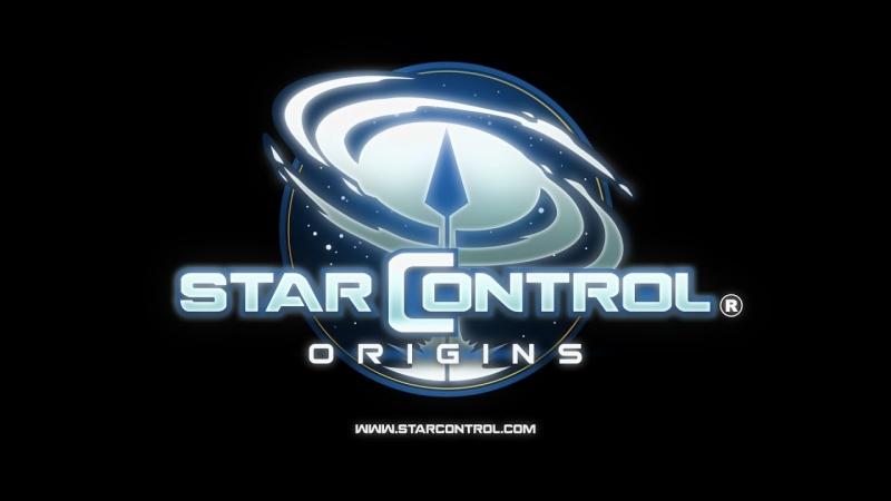 Star Control® Origins 1
