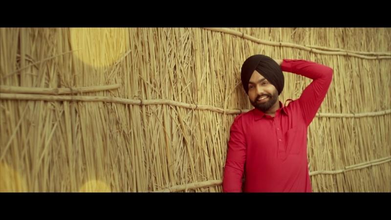 Jaan Ton Pyara Ammy Virk Full HD