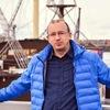 Pavel Moskalev