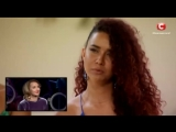 Холостяк 8 сезон 13 выпуск 2 часть (02.06.2018) Украина Рожден Ануси